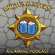 Brewmasters #130 - Wet and Open