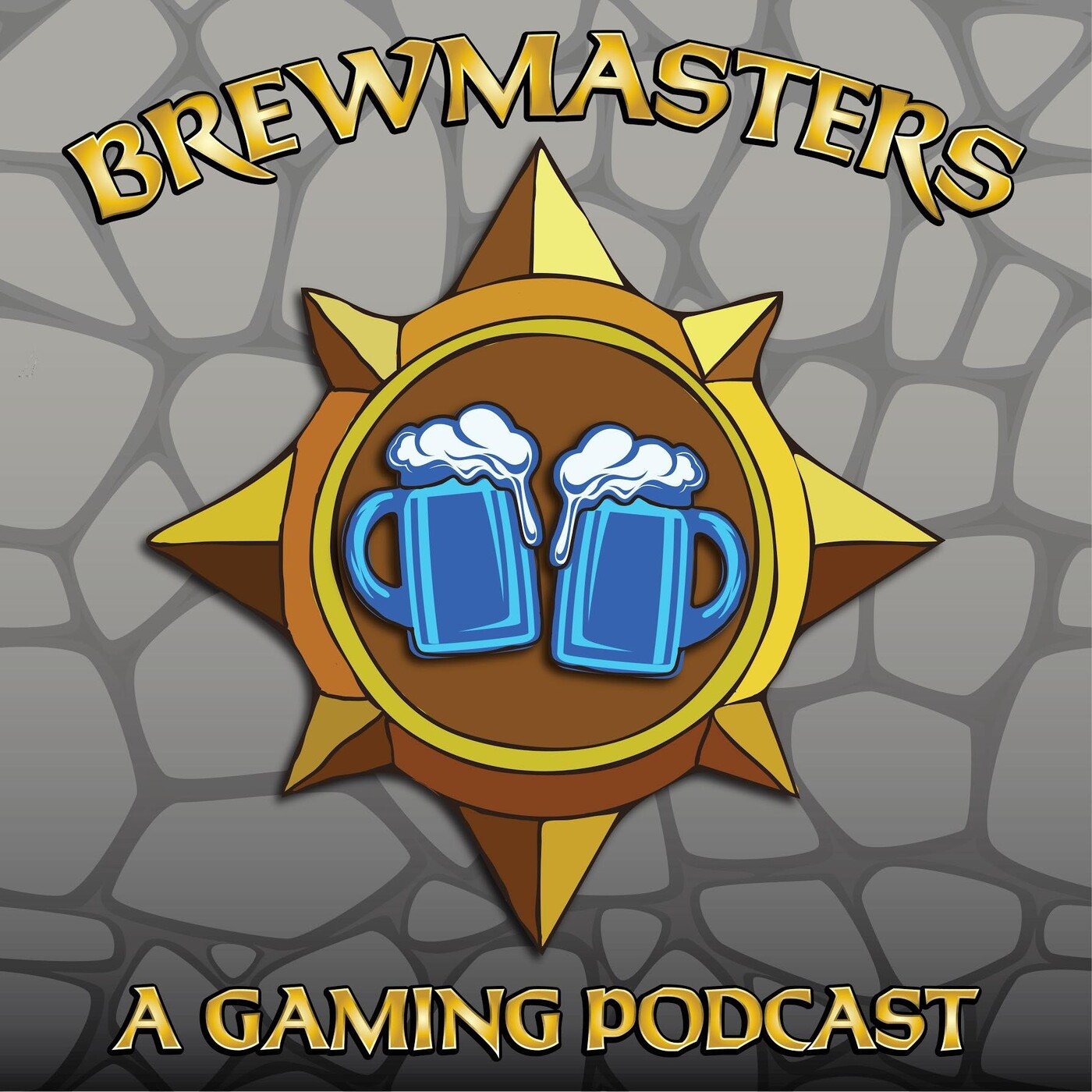 Brewmasters #165 - There's Something About Runeterra