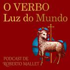 São Leão Magno - 8º Sermão sobre a Quaresma - 1ª parte