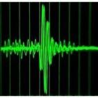 Curso de Transcomunicación Instrumental