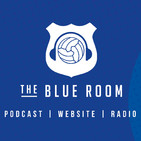 Post Match: Everton 3-1 Brighton