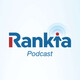 Rankia Podcast - Humberto Díaz Calzada, Analista financiero en Rankia Latinoamérica