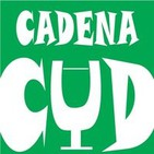 Podcast Cadena CYD