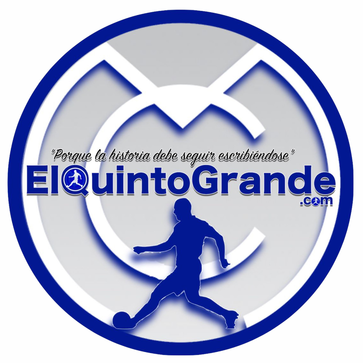Podcast @ElQuintoGrande 8x02 Real Betis 2-3 Real Madrid / Previa Liga