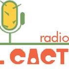El Cactus - Radio Círculo