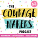 123: Courage As Rebellion with Elise Rorick