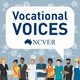 Workforce ready: challenges and opportunities for VET