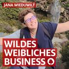#122 - Woran du erkennst, dass deine Marketing Kampagne gut oder schlecht läuft