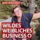 Jana Wieduwilt #97 - Bist du Taktiker oder Stratege?