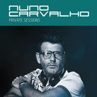 Private Sessions - By Nuno Carvalho