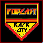 PODCAST ROCK CITY -Episode 108- A Look At The ALIVE! Albums - Part 2