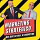 ????Marketing e Pubblicità: quello che davvero non sai!????