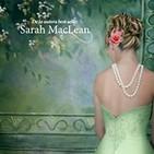 Las reglas de los sinvergüenzas 4 de Sarah MacLean