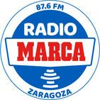 Cantera Aragonesa