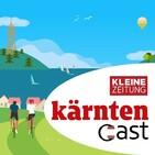 Stadtpolitik: Wie geht man in Klagenfurt und Villach in die Wahlen 2021?