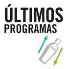 Últimos Programas