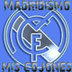 Vuelve la Flor, vuelve Madridismo mis cojones