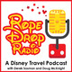 Rope Drop Radio's podcast
