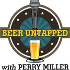 Episode 167 - Craft Beer at the South Dakota State Capital