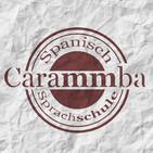 Carammba Sprachschule