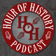 Ancient Rome and the Cost of War with Bret Devereaux (HoH Podcast – Ep, 93)