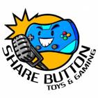 Top 5 Recommendation Games 2019 (Jojod Version)