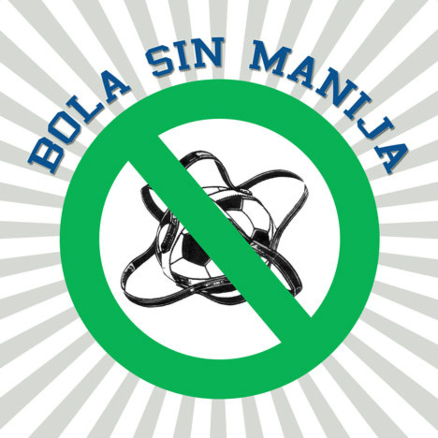 447-BSM Radio - El 0-0 es el punto dentro de una recta 21 9 2020