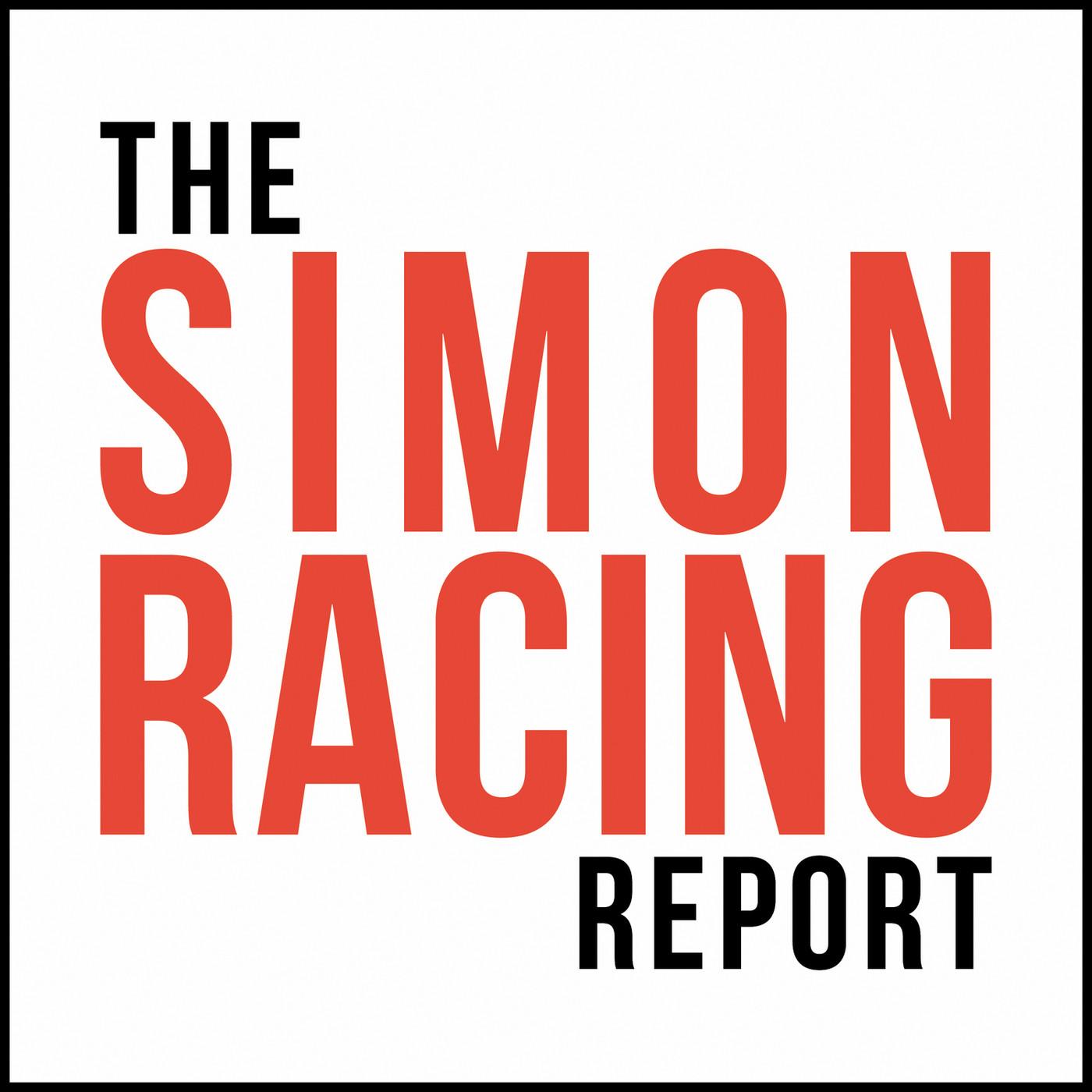 Ep. 24: F1 Austria, Silverstone, Hungary, Germany w/ Paul Smith