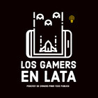 Gamers En Lata