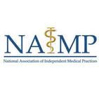 NAIMP: Practice Roadmap