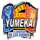 Yumekai Temporada 2 Ep 01