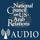 Iraq-U.S. Relations: A View From Baghdad [2014 Arab-U.S. Policymakers Conference]