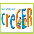 Gabinete de Psicologia Infantil Crecer