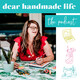 Episode 66: The Evolution of the Handmade Movement