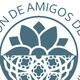 (2019-04-12)-EL PRINCIPIO DE LA UNANIMIDAD por Alicia García