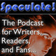 Episode 217 of Speculate!–Scum and Villainy, Star Wars Edition: Echoes of Empire, Part Three!