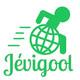 Programa Jévigool emitido el 24/9/2019