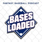 Episode 57: Early 2020 Second Base Preview - Ranks, Tiers & More!