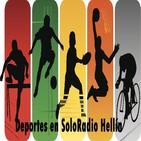 2017 Los Desayunos deportivos de SoloRadioHellín
