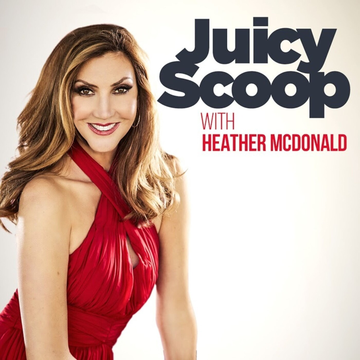 Juicy Scoop - Ep 224 - Channing Tatum and Jenna Dewan 'step-down' & guest Nick Viall.