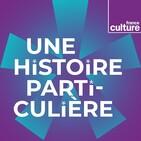 Histoires de lieux : collection été 2019 (8/8) : Le Collège Cévenol du Chambon-Sur-Lignon