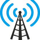Ha gustado a Radio Tharsus