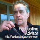 Podcasting Advisor