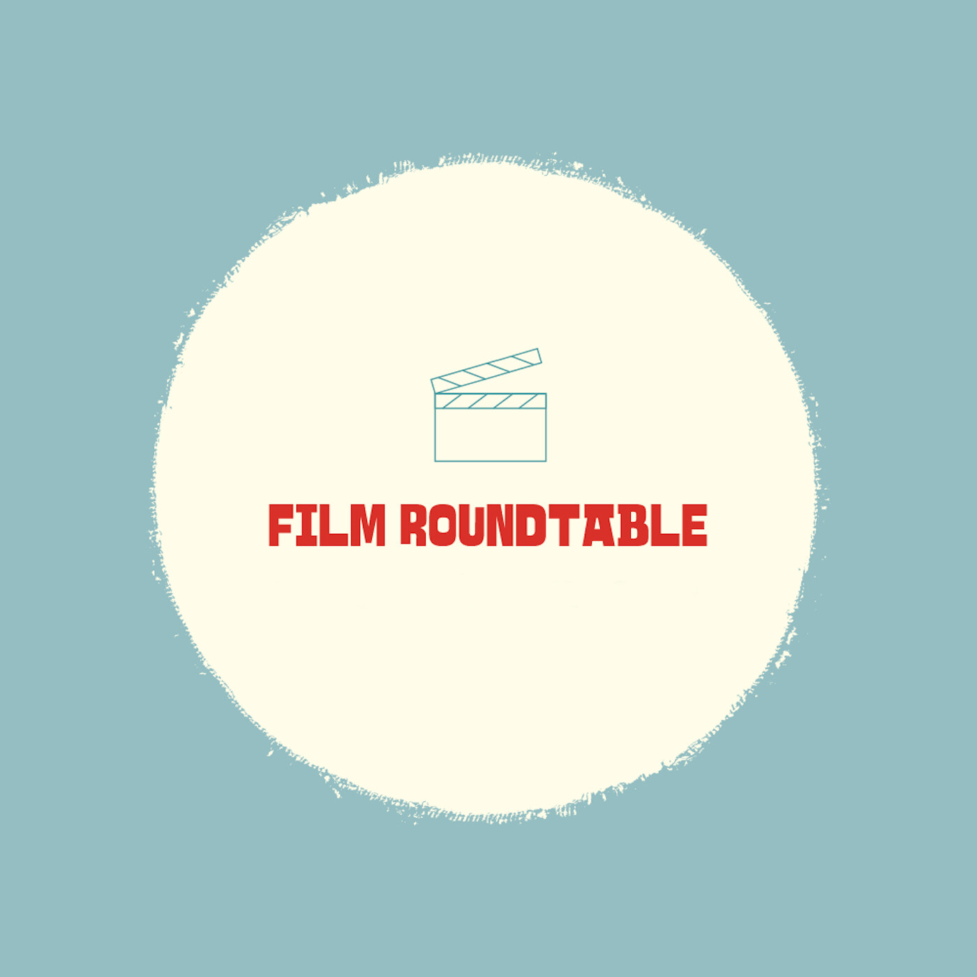 Darius Khondji, Bradford Young, Doug Torres - Film Roundtable #2
