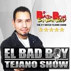 El Bad Boy Dj Juan Jose - Tejano Norteno Remix 2020 0001