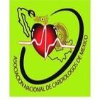 Te invitamos al xv congreso nacional de cardiologia mexico ancam 2012