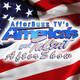 """Live Results Finale"" Season 14 Episodes 23 'America's Got Talent' Review"