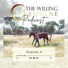 Ep 13 // The Horse-Human Bond