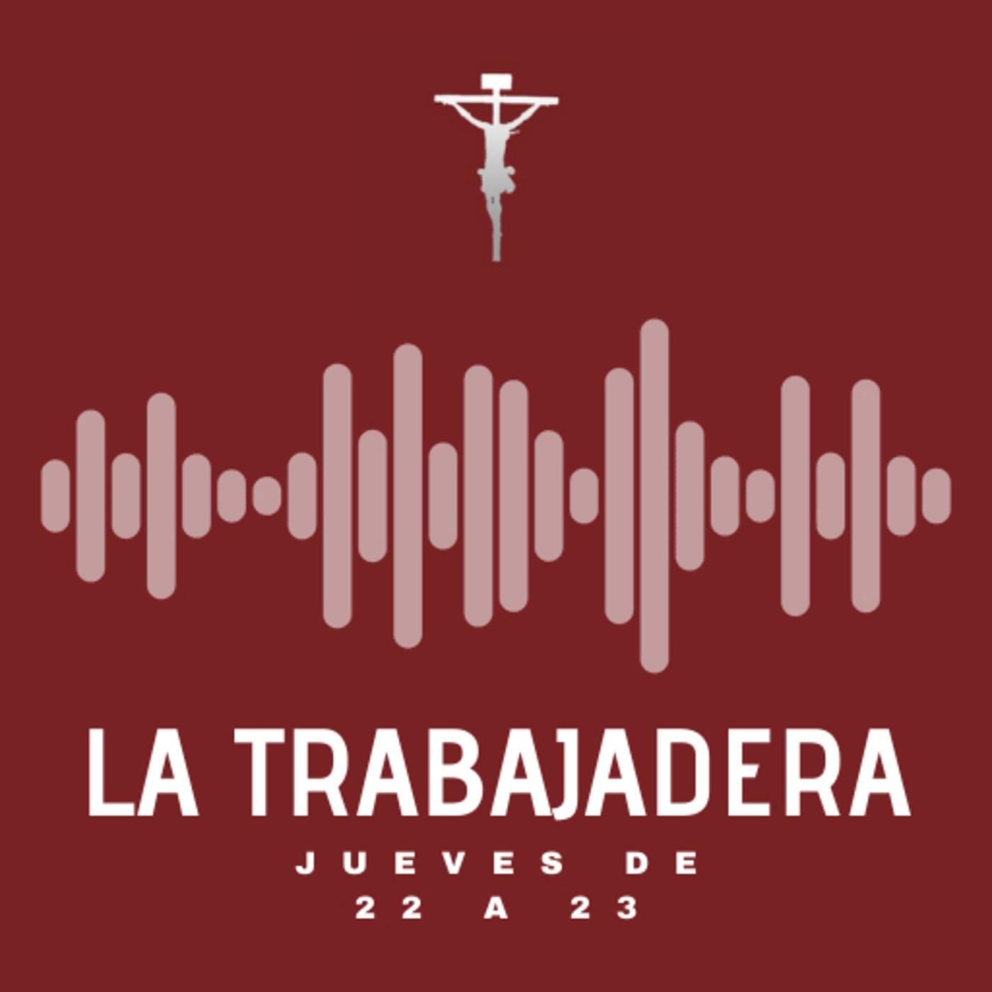 La Trabajadera Radio