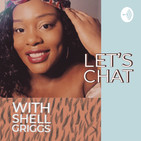 Let's Chat: Afraid of Commitment